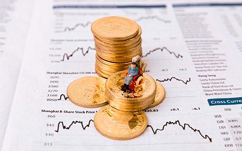 百度有钱花日利率0.065%高吗?